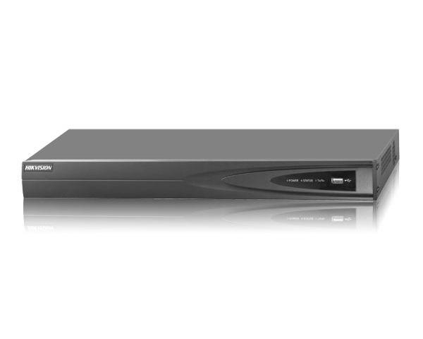 Hikvision DS-7608NI-E2/A NVR