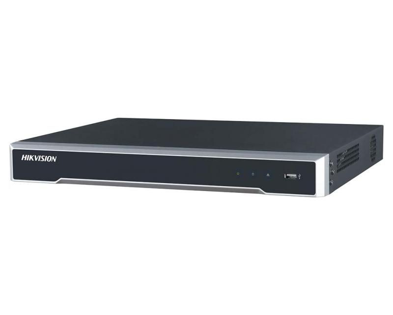 Hikvision DS-7616NI-Q2 NVR