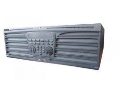 Hikvision DS-9016HUHI-F16 Hibrid rögzítő