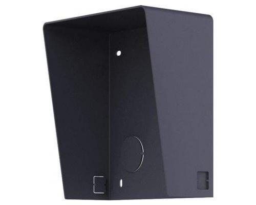 Hikvision DS-KABD8003-RS1 IP video kaputelefon esővédő keret