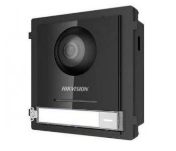 Hikvision DS-KD8003-IME1 IP video kaputelefon kültéri egység