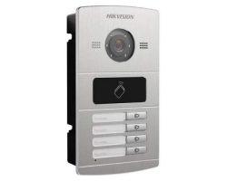 Hikvision DS-KV8402-IM IP video kaputelefon kültéri egység
