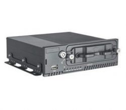 Hikvision DS-M5504HMI(1T)/TVI Mobil rögzítő