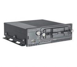 Hikvision DS-M5504HMI/GW(1T)/TVI Mobil rögzítő