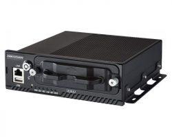 Hikvision DS-M5504HNI/GLF/WI Mobil rögzítő