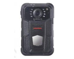 Hikvision DS-MH2311/32G/GLE hordozható testkamera