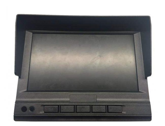 Hikvision DS-MP1301/Bracket Monitor
