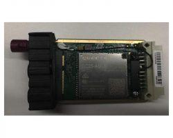 Hikvision DS-MP1460/GLF/WI58 4G és 5.8 GHz WiFi modem mobil rögzítőkhöz