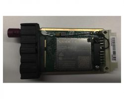 Hikvision DS-MP1460/GW/WI58 3G és Wifi adapter Mobil rögzítőhöz
