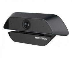 Hikvision DS-U12 (3.6mm) Webkamera