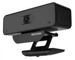 Hikvision DS-U18 (3.6mm) Webkamera