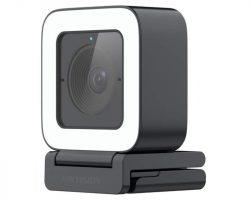 Hikvision DS-UL2 (3.6mm) Webkamera