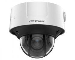 Hikvision iDS-2CD7586G0-IZHS (2.8-12mm) IP kamera