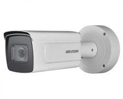 Hikvision iDS-2CD7A46G0/P-IZHSY (8-32mm) rendszámfelismerő IP kamera