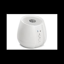 HP 1.0 Hangszóró S6500 Multimedia 1.0 Hordozható akkumulátoros hangfal
