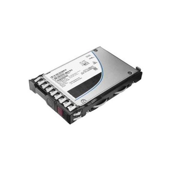 HP 120GB 6Gb SATA 2.5 MU-PLP SC S2 SSD
