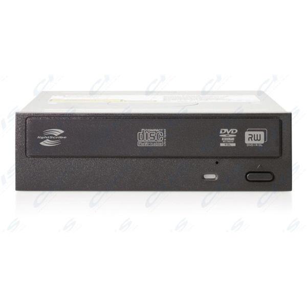 HP ODD DVD ÍRÓ SATA fekete kávás optikaimeghajtó-készlet