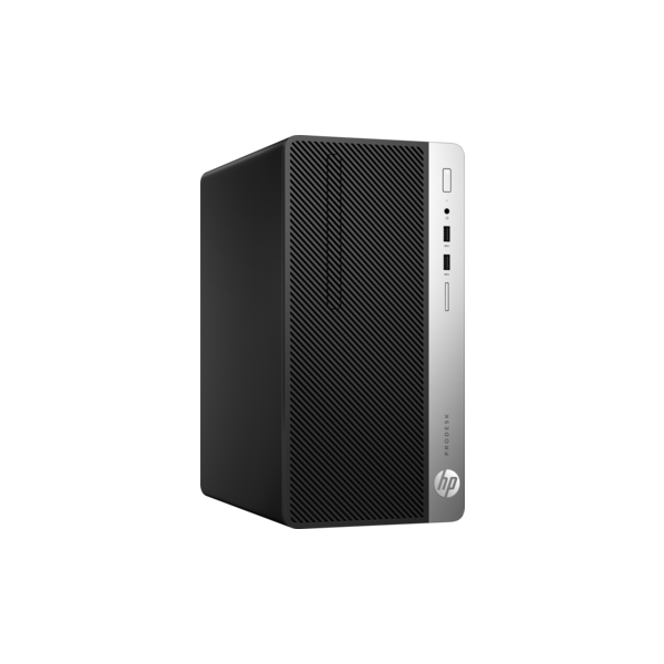 HP ProDesk 400 MT G4 Core i7-6700 3.4GHz