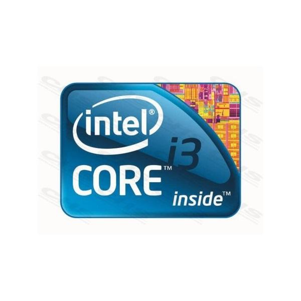 INTEL CPU S1150 Core i3-4170 3.7GHz 512kB L2 Cache