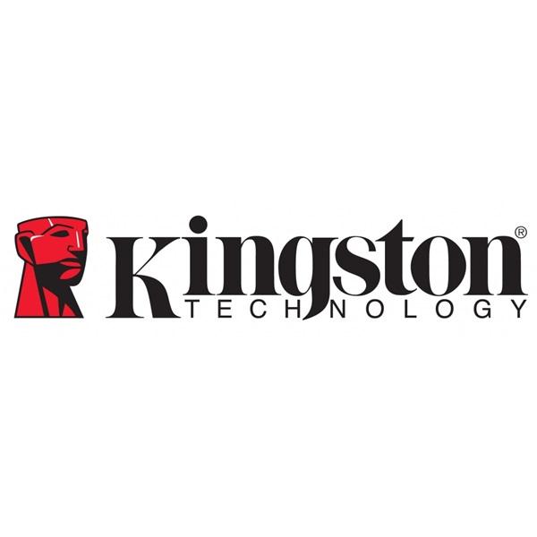 KINGSTON Memória HYPERX DDR3 4GB 1333MHz CL9 DIMM Fury Black Series