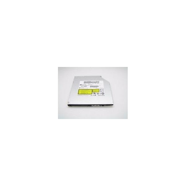 LENOVO ODD DVD író Ultrabay Slim 9.5mm Drive III SATA w/o bezel (előlap nélkül)