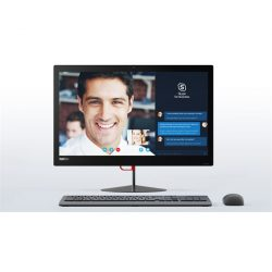 LENOVO PC ThinkCentre X1 AIO