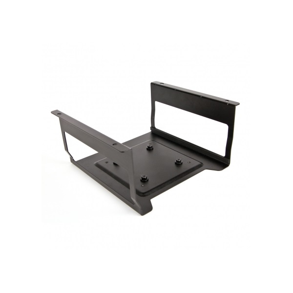 LENOVO ThinkCentre Tiny Under Desk Mount Bracket