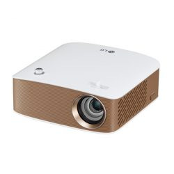 LG LED Projektor PH150G-GL DLP 1280x720