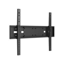 Multibrackets fali univerzális fix konzol HD MAX