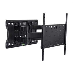 Multibrackets fali Tilt & Turn Plus HD Superslim dönthető