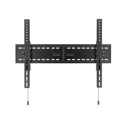 Multibrackets fali Universal Wallmount Tilt SD MAX VESA 800x600mm
