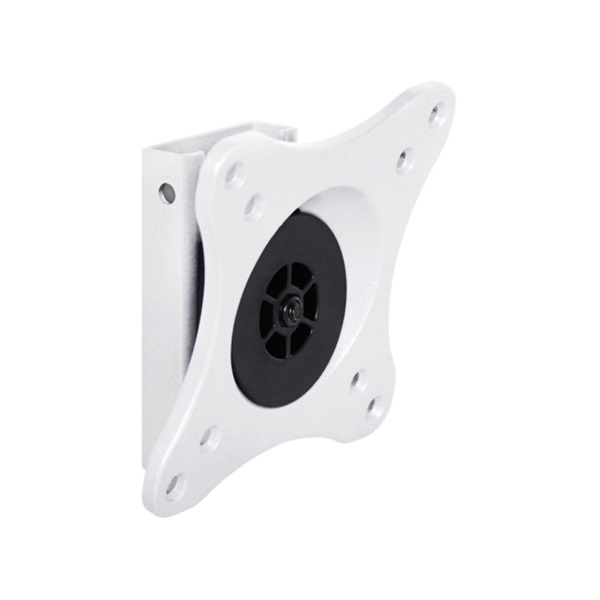 Multibrackets fali VESA Wallmount 360 White