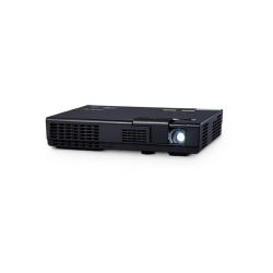 NEC L102W Ultrahordozható LED projektor