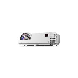NEC M333XS masters short projektor