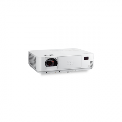 NEC M403H masters desktop projektor
