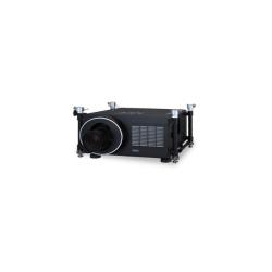 NEC PH1000U (3chip DLP) projektor