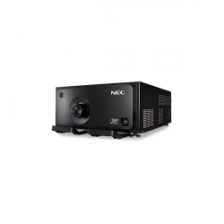 NEC PH1202HL (3chip DLP) projektor