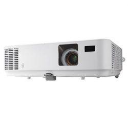 NEC V302W projektor