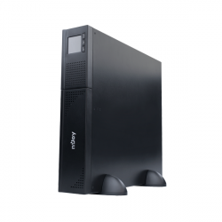 NJOY UPS Helios Pro 3000