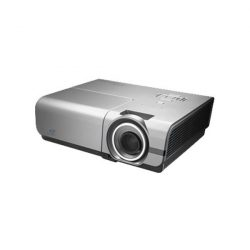 OPTOMA Projektor X-600 DLP