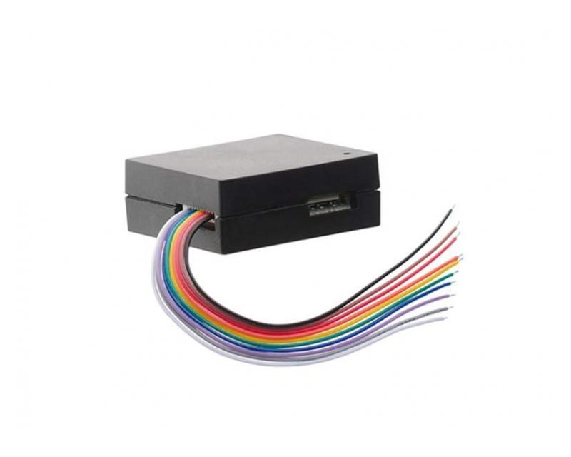 Poly Control Danalock Universal module V3