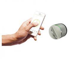 Poly Control Danalock V3 Bluetooth okos zár