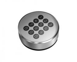 Poly Control Danapad V3 kódpad