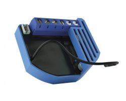 Qubino Flush Dimmer 0-10V ZMNHVD1