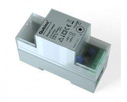 Qubino Smart Meter fogyasztásmérő GOAEZMNHTD1
