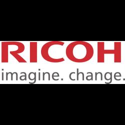 RICOH PJ HD5451 projektor