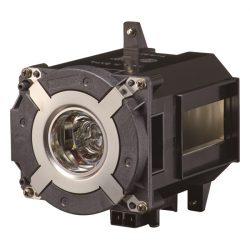 RICOH PJ WU6181N projektor