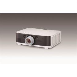 RICOH PJ WX6181N projektor