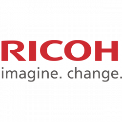 RICOH PJ WXL5670 lézer projektor