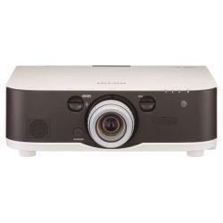RICOH PJ X6181N projektor